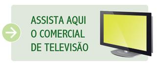 ICONE-TV